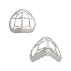 Soporte 3D mascarillas